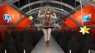 RBB TODAY http://www.rbbtoday.com/ 日本HPは、年末商戦のPC冬モデルの販売促進施策として「HP冬コレクションfeat. AKB48」を19日(金)より開始する。ここ...