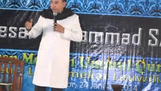 Download Video kota santri Ummul quro By Anang krisdayanti MP3 3GP MP4