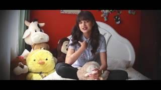 MI VIDEO MÁS IMPORTANTE (ADIÓS YOUTUBE)   Ginna Parra