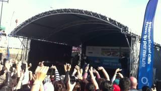 Cardiff Mela 2012