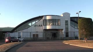 防災行政無線チャイム 千葉県八街市7時「歓喜の歌」
