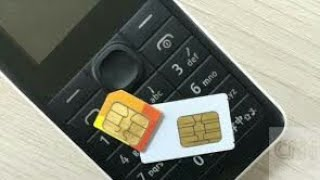 How To Sedot Pulse & Quora Internet All Operators