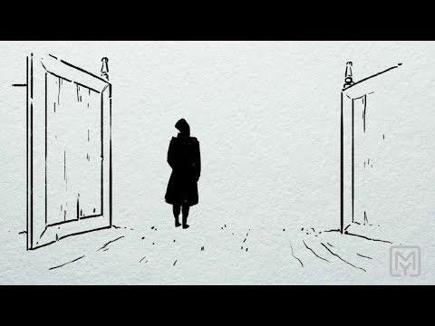 Краткое содержание - Станционный смотритель (из цикла «Повести покойного Ивана Петровича Белкина»)