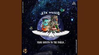 Isoka (feat. Tman Xpress, Muziqal Tone)