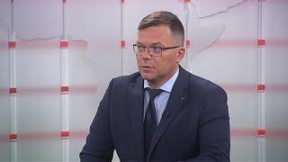 Aistros dėl Zuokų namuose rastų lobių: įvardijo, kas gali grėsti Vilniaus savivaldybei