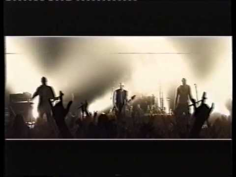 Tiamat - Live In Moscow 2002 (Full Concert) music