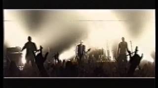 Tiamat - Live In Moscow 2002 (Full Concert)
