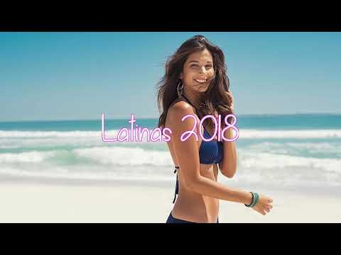Top Latin Music HLMusic TOP Mix Latin Pop [Tu Tienes La Razón]