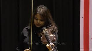 Tujh Mein Rab Dikhta Hai (Rab Ne Bana Di Jodi) - Violin Cover