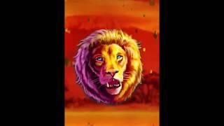 Neverland Casino - Grand Lion (9x16)