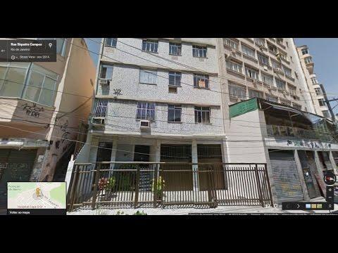 Aluguel apartamento 2 quartos   Copacabana   Rio de janeiro   Zona Sul