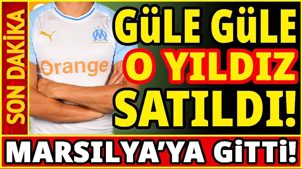 Galatasaray'ın Yıldızının Transferi Resmen Açıklandı! (SATILDI)