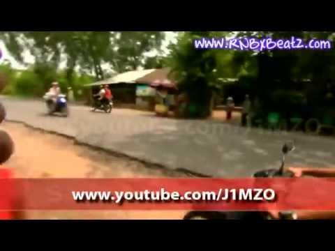 Thật buồn khi Việt Nam lại có những bà như thế này- KhánhPro.Com
