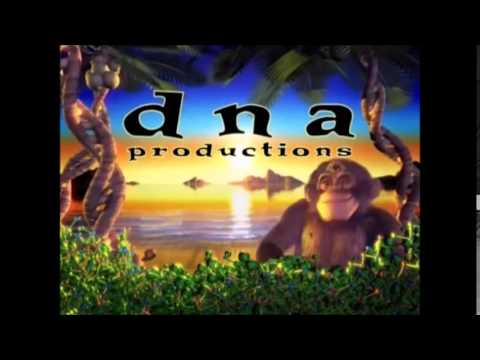 O Entertainment\DNA Productions\Nickelodeon Productions\CBS Television Distribution (2002\2014)
