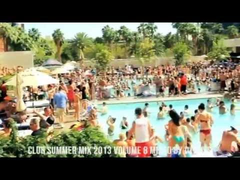 HAPPY NEW YEAR 2011, Track 02 - ( ▌▌) () Клубные песни 2011,2010 видео - слушать онлайн