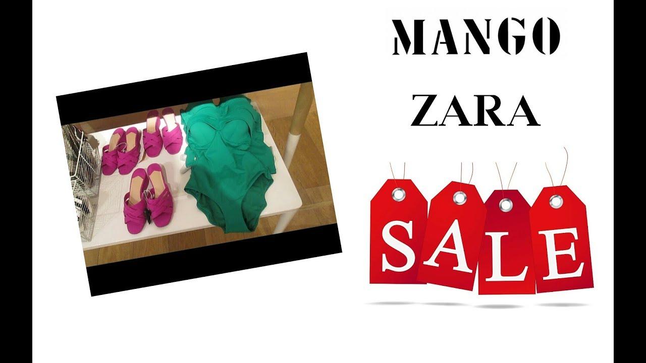 5 ноя 2016. В общем, zara как всегда, предлагает нам большой выбор сумок,. Купить симпатичную похожую сумку?. И какой процент населения.