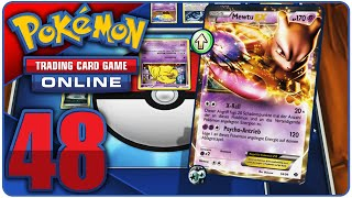 Gegen Wolomons - Pokémon Trading Card Game Online - Part 48(Let's Play Pokémon Trading Card Game Online - Part 48 [German/Deutsch] • Download: http://www.pokemon.com/us/pokemon-tcg/play-online/ Pokémon gibt es ..., 2016-08-15T13:30:01.000Z)