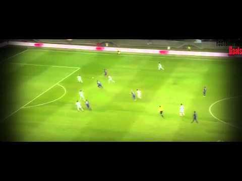 Real Madrid Vs Fiorentina 2-1 All GOAL C.Ronaldo - Mario.G