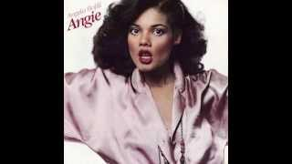 Watch Angela Bofill Summer Days video