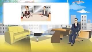 Урок 7  Семь техник по работе с возражениями   Первые шаги в Сетевом Маркетинге  Обучающий курс