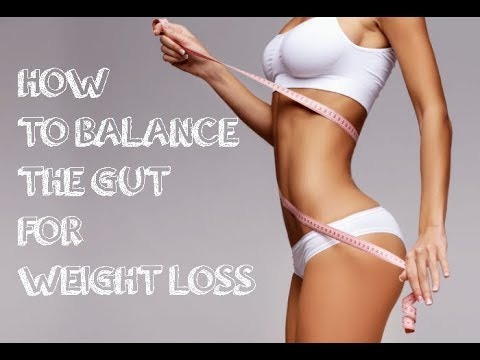How much does it cost to surgically remove stomach fat