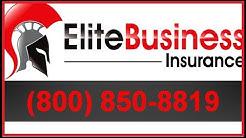 Garage Insurance For Used Car Dealers - Explanation Of Garage Insurance For Used Car Dealers