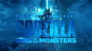 Godzilla (feat. Serj Tankian) Music Video