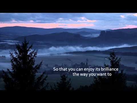 V-KOOL Brand Video 2015