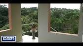 Mountain View Home Sale Morovis Puerto Rico Casa Venta - YouTube