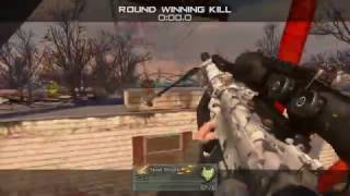 cool cod clips