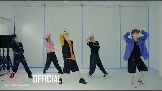 BOY STORY ZIHAO   Red Velvet(레드벨벳) 'Queendom' Dance Cover by…