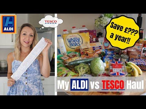aldi-vs-tesco-food-haul-&-7-meal-ideas-all-under-600-calories