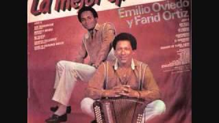 POR IMAGINACION - Farid Ortiz y Emilio Oviedo