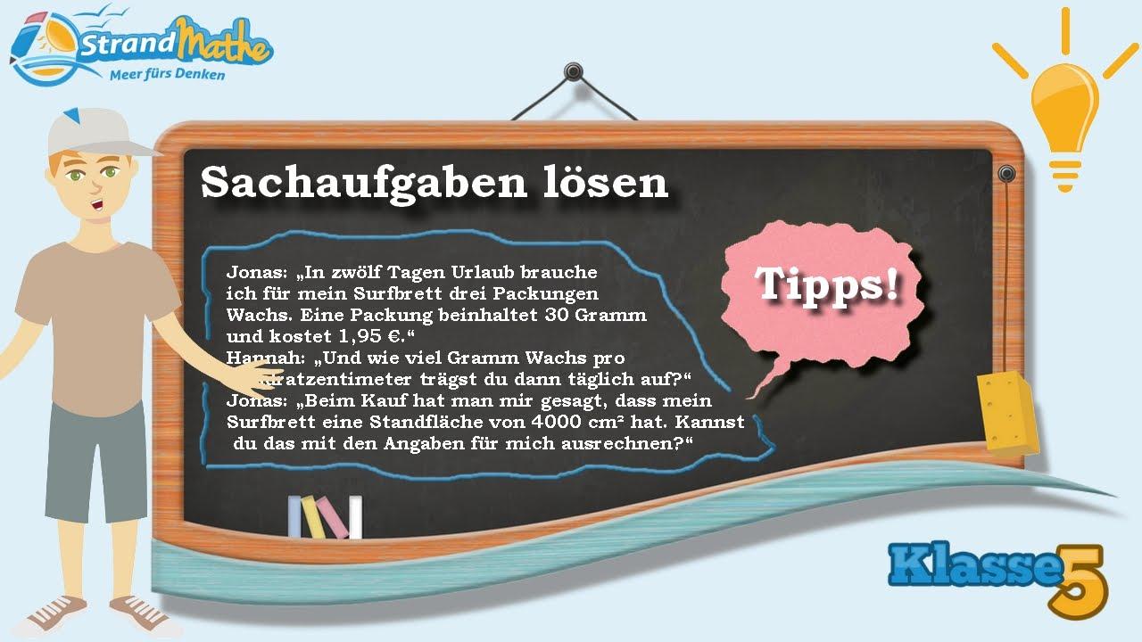 Ausgezeichnet Mathematik Textaufgaben In Spanisch Arbeitsblatt ...