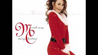Mariah Carey - All I Want for Christmas Is You [MP3 Free Download]