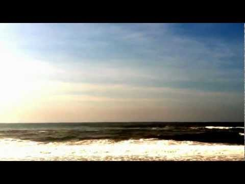 Saltaire Fire Island   New York Beach - July 27, 2012 by Catrina's Beach Report