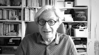 D. Turcq / Les sources de la créativité? Contraintes ou libertés?