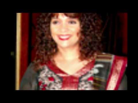 O.P. NAYYAR & PENAZ MASANI: Rhythm Meets Ghazal and Glamour!