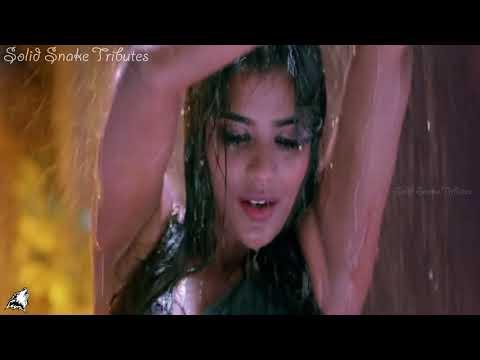 Aishwarya Rajesh hottest edit   Full HD thumbnail