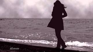Baixar Aretha Franklin - I Say a Little Prayer
