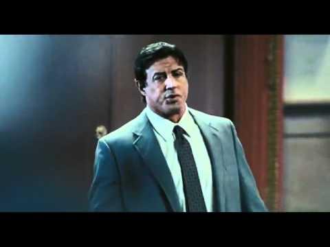 MOTIVATION - Rocky Balboa Speech To Board
