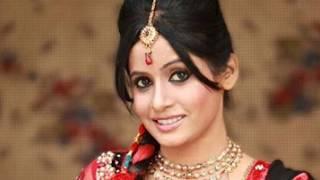 Top 10 Best Female Punjabi Singers