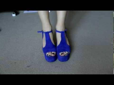 shoe-collection-|-sunbeamsjess