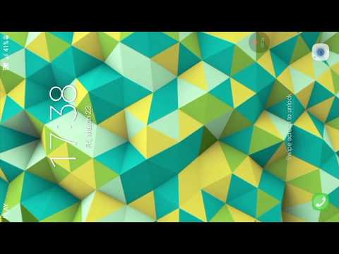 سطح 3d خلفية متحركة التطبيقات على Google Play
