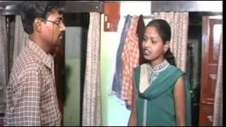 HD New 2015 Nagpuri Dialogues || Dialog 6 || Vishnu, Monika