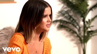 Baixar Maren Morris - To Hell & Back (Story Behind the Song)
