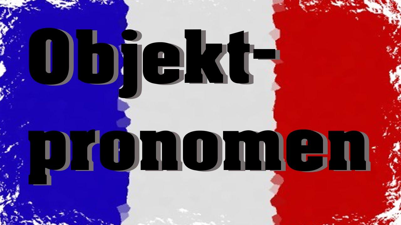 Französisch Tv Total