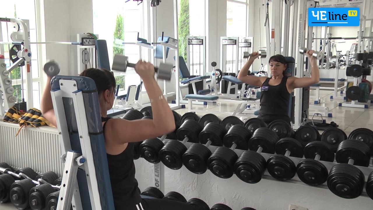 Упражнения от боли в спине Комплекс упражнений при болях