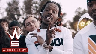 "Sauce Walka ""Family"" (WSHH Exclusive - Official Music Video)"