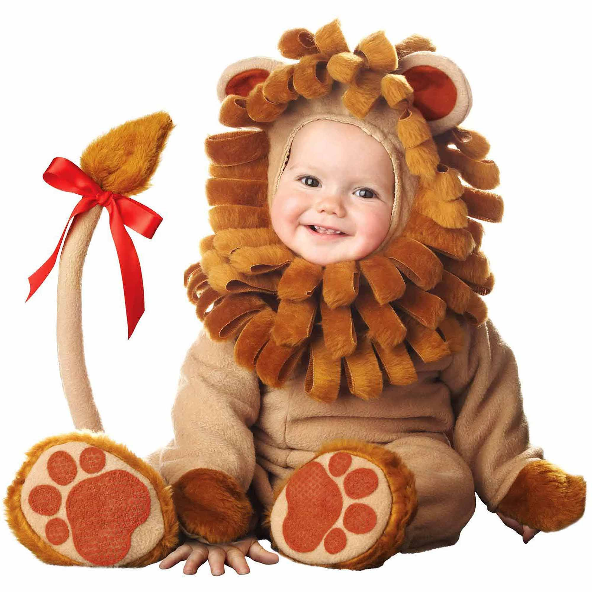 #halloweencostumesfornewborns0 #halloweencostumesforbabies0 #infantcostumes3  sc 1 st  YouTube & Infant Halloween Costumes 0-3 Months - YouTube